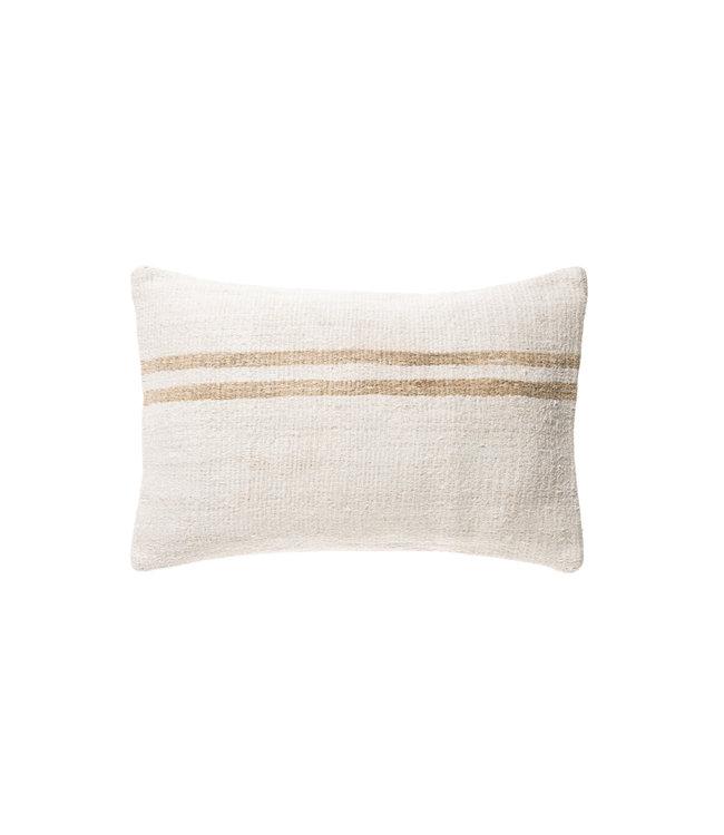 Kilim cushion - 40x60cm - Turkey #35