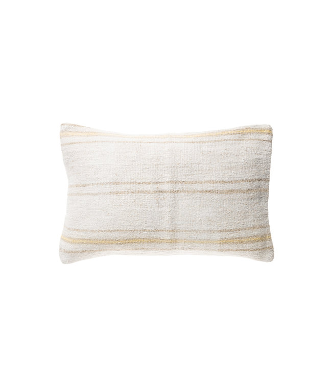 Kilim cushion - 40x60cm - Turkey #36