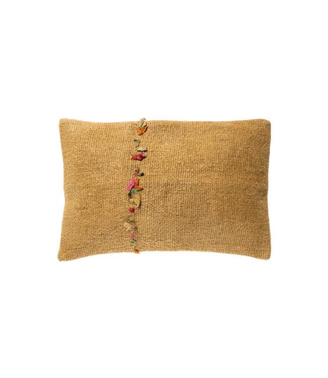 Kilim cushion - 40x60cm - Turkey #41