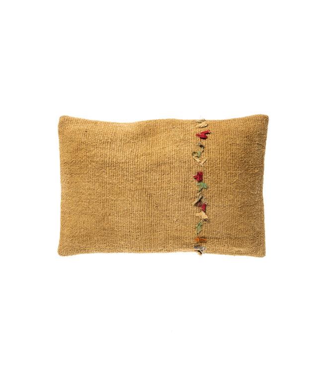 Kilim cushion - 40x60cm - Turkey #42