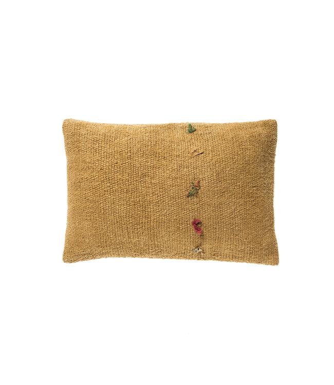 Kilim cushion - 40x60cm - Turkey #43