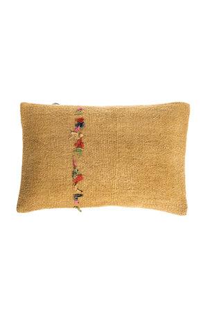 Kilim cushion - 40x60cm - Turkey #44