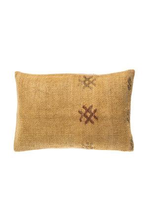 Kilim cushion - 40x60cm - Turkey #45
