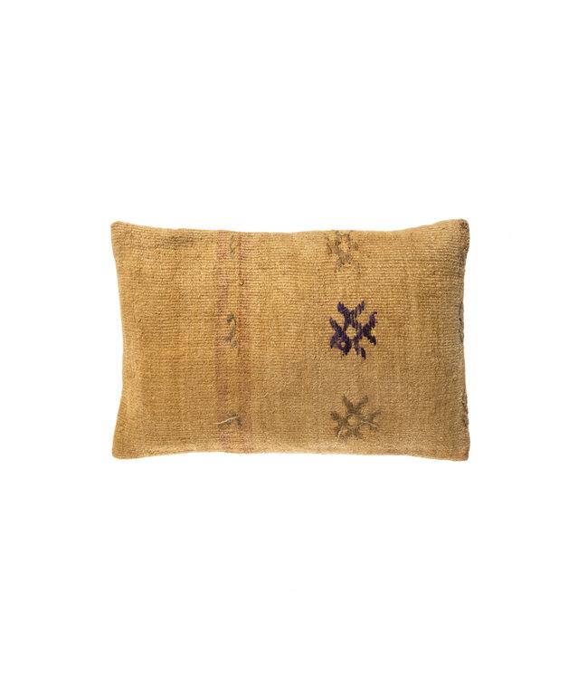 Kilim cushion - 40x60cm - Turkey #46