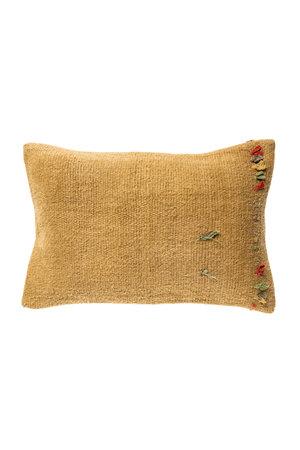 Kilim cushion - 40x60cm - Turkey #48
