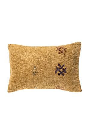 Kilim cushion - 40x60cm - Turkey #50