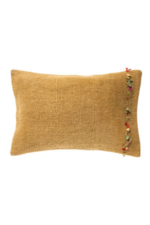 Kilim cushion - 40x60cm - Turkey #51