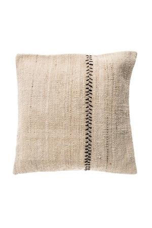 Cushion Afghanistan 50x50 #64