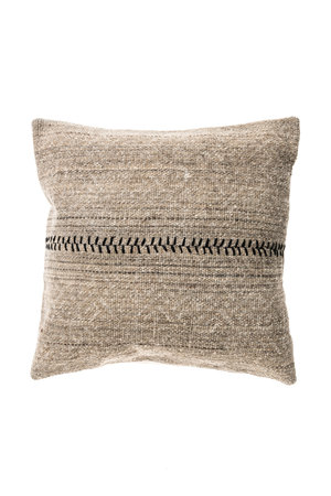 Cushion Afghanistan 50x50 #65