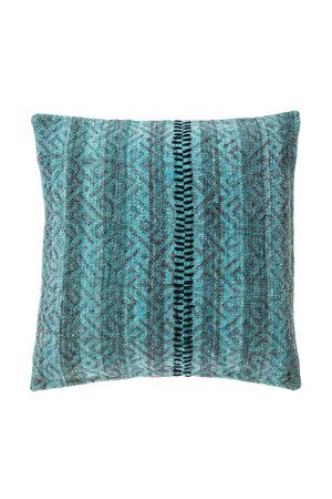 Cushion Afghanistan 50x50 #68