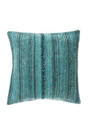 Cushion Afghanistan 50x50 #70