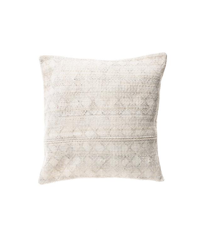 Cushion Afghanistan 50x50 #67
