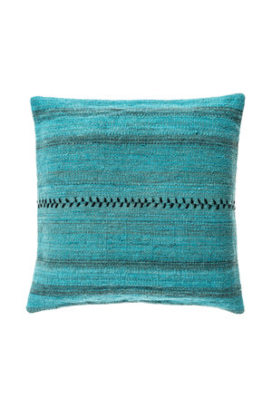 Cushion Afghanistan 50x50 #69
