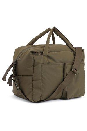 Konges Sløjd All you need bag - beech
