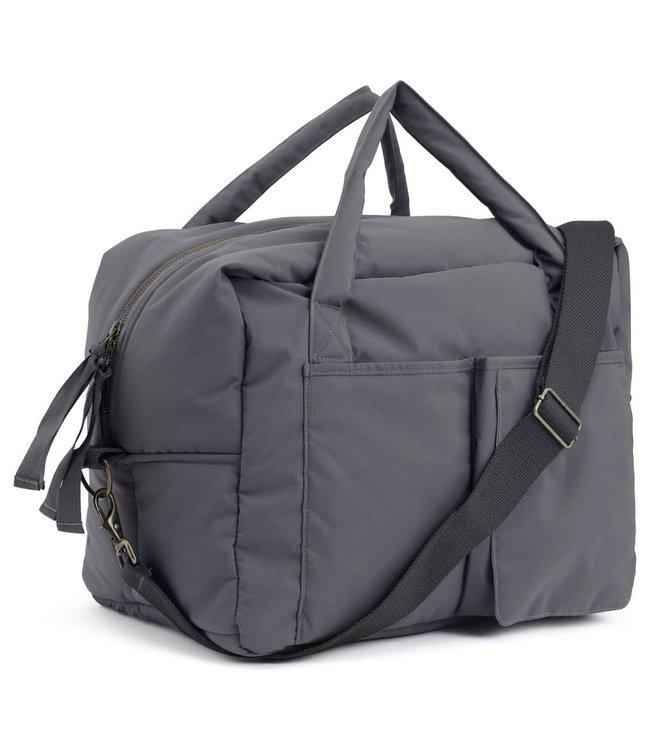 All you need bag - turbulence