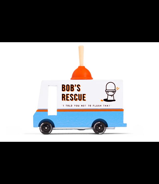 BOB'S Plumbing
