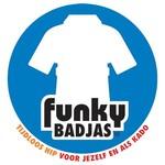 Funky Badjas