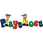 Playshoes badjas