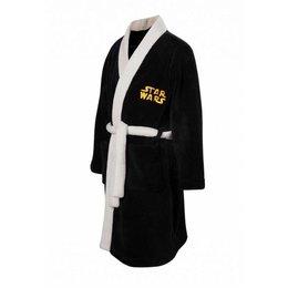 Star Wars badjas kind Stormtrooper kimono
