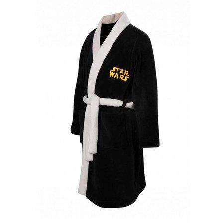 DC Comics badjas badjas kind Stormtrooper fleece kimono