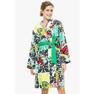 Desigual badjas dames Luxury kimono