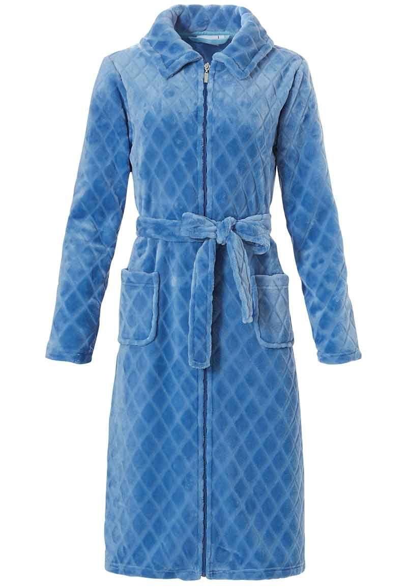 Shop hier een badjas kraamcadeau!