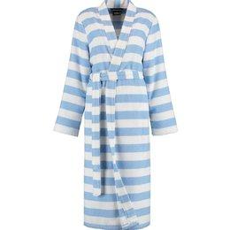 Cawo dames kimono wellness