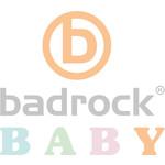 Badrock Baby