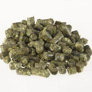 Semhof Bio Luzernepellets (Organic alfalfa Pellets) Standard