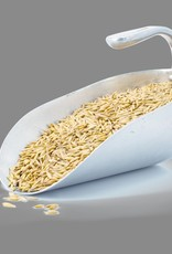 Semhof Bio Hafer (Organic Oat) Gold