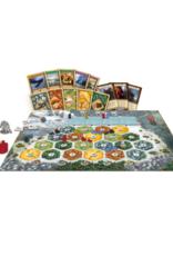 999 Games A Game of Thrones Catan - Bordspel