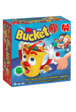 Mr.Bucket