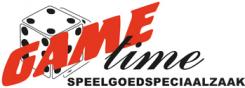 Game Time Haarlem - apart en verantwoord speelgoed
