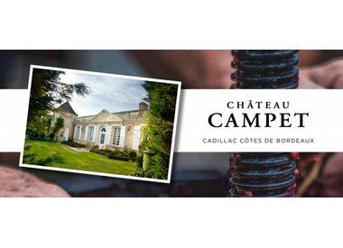 Château Campet