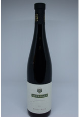 Querbach Querbach Pinot Noir