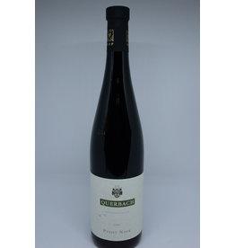 Querbach Pinot Noir