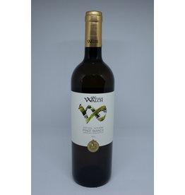 Wilhelm Walch Pinot Bianco