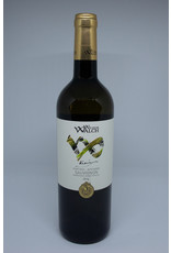 Wilhelm Walch W. Walch Sauvignon Blanc