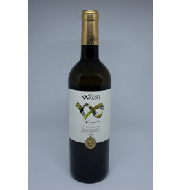 Wilhelm Walch Sauvignon Blanc