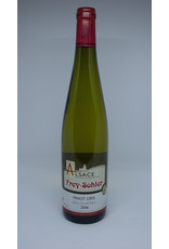 Frey-Solher Frey-Solher Pinot gris Vieilles Vignes