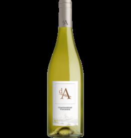 Domaine d'Astruc dA Chardonnay Viognier