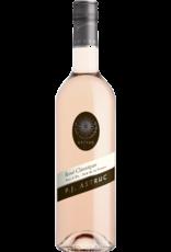 Domaine d'Astruc Astruc Etoile Rosé 2018