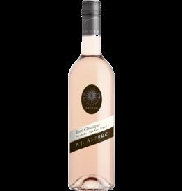 Domaine d'Astruc Etoile Rosé