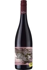RedHeads Studio RedHeads MC1R: Rouge Pinot Noir Shiraz 2018