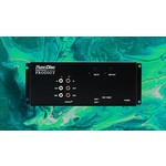 PianoDisc Prodigy Système de jeu automatique - Interactive Package