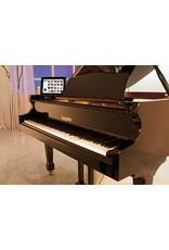 PianoDisc Prodigy Entertainment Pakket
