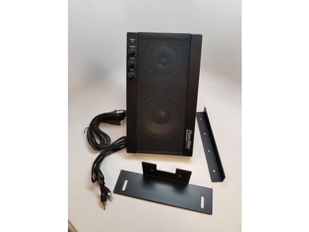 PDS 350 Speaker