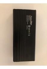 PianoDisc Netzteil  40 V