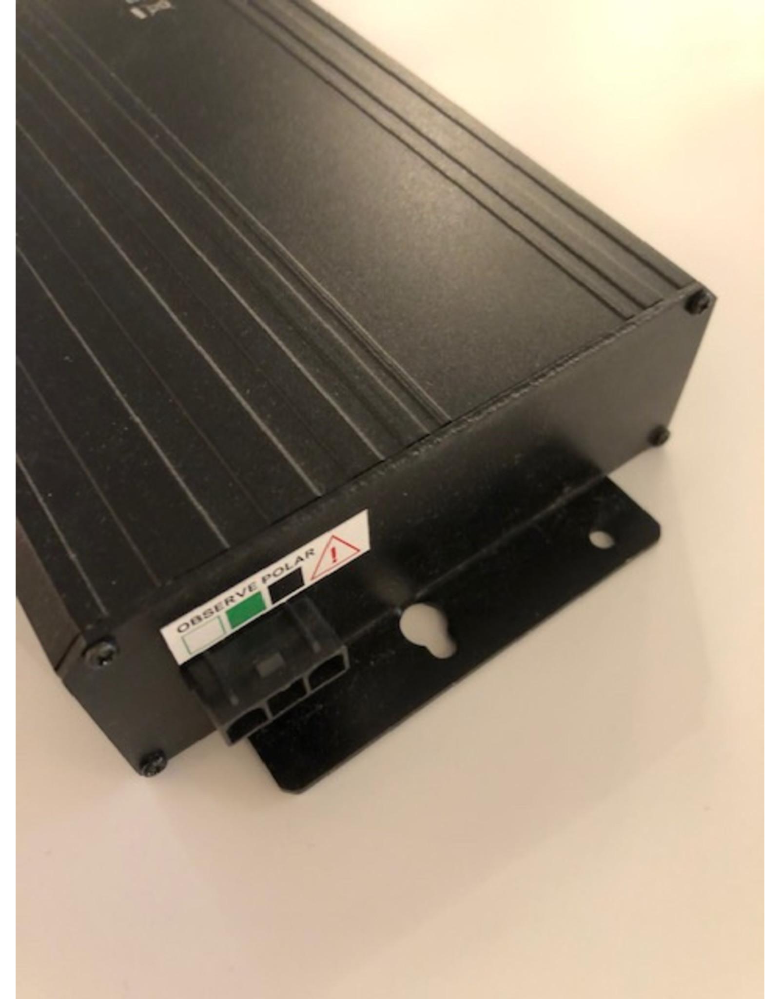 PianoDisc Alimentation électrique 40 V