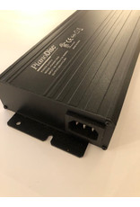 PianoDisc Power Supply 40 V